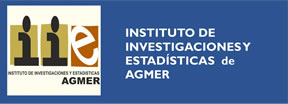 Instituto de investigaciones y estadísticas