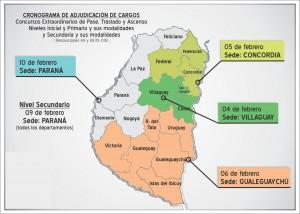 mapa_ascenso