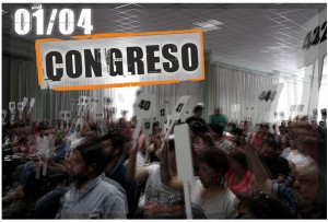 conv_congreso