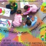 afiche_jardines_02