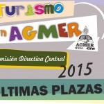 últimas_plazas2
