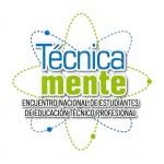 Logo-Técnicamente-20153