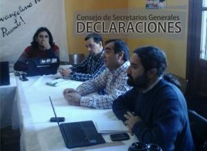 plenario1_
