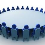 convocatoria_encuentros