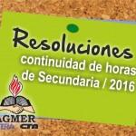 imagen_resoluciones_
