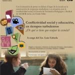 afiche_cabeda_ch