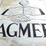 AGMER31-300x211