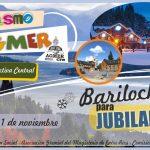 viajes_2016_barilo_jub