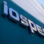 iosper-otra