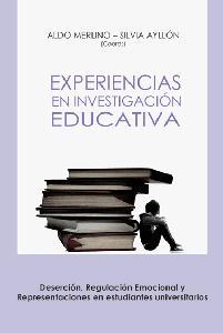Experiencias en investigación educativa