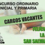 cargos-feliciano_lapaz_sansalvador