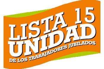 Lista 15