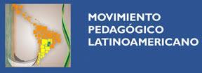 Movimiento Pedagógico Latinoamericano