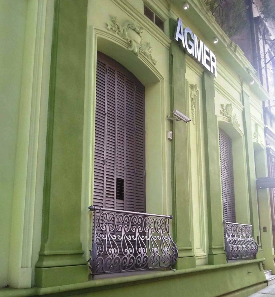 fachada-nueva-agmer-frente-949x1024